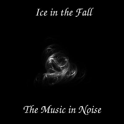 Ice in the Fall album cover